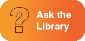 Ask the Library image link