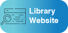 Library website image link